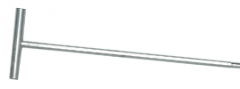 Металева Т-под.ручка Spit