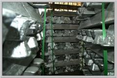 Алюминиевые раскислители