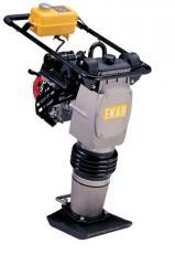Вибротрамбовка PC 60 Н4Т 4-х тактная (бензиновая)