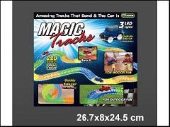 Игрушечная гоночная трасса CJ-1095337