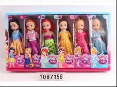Кукла CJ-1067158