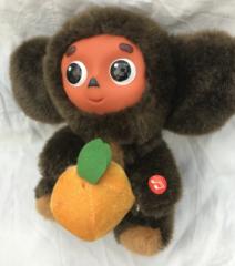 Мягкая игрушка MML-1165