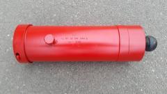 Hydraulic cylinder 1PTS-2