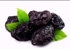 Інгредієнти для кондитерської промисловості