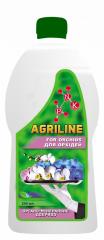 Агрілайн для орхідей 250мл