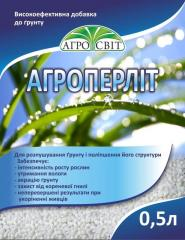Agroperlit
