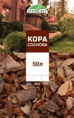 Продукти дървообработване
