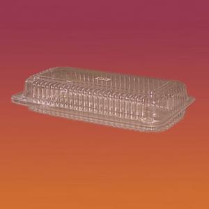 Блистерная упаковка для кондитерских изделий