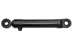 Гидроцилиндр рулевой МТЗ без пальцев Ц50-3405215-А