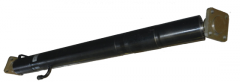 Гидроцилиндр подъема кузова КаМАЗ 3-х штоковый