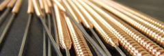 Струны для роялей, пианино, фортепиано Украина