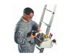 Ящик для инструмента для лестниц SVELT BOX