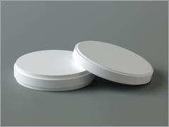 Циркониевый диск KATANA ZR ML A WHITE COLLAR /T:22MM/