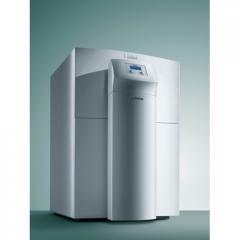 Тепловой насос Vaillant VWS 171/2 17,3 кВт Артикул: 0010002782