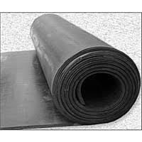 Black liner of MBS,  2-8 mm
