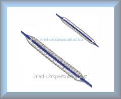 Systemy patentowe, balon obwodowy rozszerzalny do tętnic biodrowych Visi-Pro Medtronic