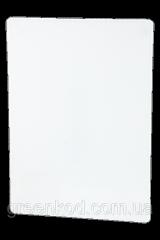 Стеклокерамические панели HGlass.