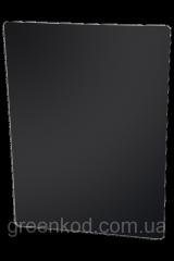 Обогреватель HGlass, IGH 5070B Premium (черный), (500*700*8)