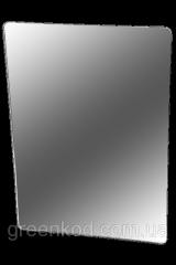 Обогреватель HGlass, IGH 5070M Premium (зеркальный), (500*700*8)
