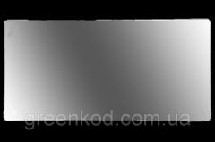 Обогреватель HGlass, IGH 5010M Basic (зеркальный), (500*1000*8)