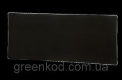 Обогреватель HGlass, IGH 5010B Premium (черный), (500*1000*8)