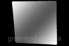 Обогреватель HGlass, IGH 6060M Basic (зеркальный, фотопечать), (600*600*8)