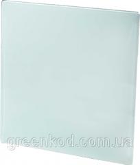 Обогреватель HGlass, IGH 6060W Premium (белый, фотопечать), (600*600*8)