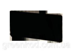 Обогреватель HGlass, IGH 6012B Basic (черный), (600*1200*8)