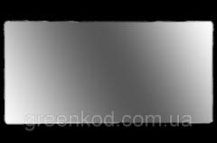 Обогреватель HGlass, IGH 6012M Premium (зеркальный, фотопечать), (600*1200*8)