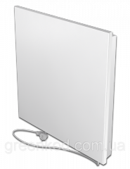 Ceramic heating FLYME 400W panel