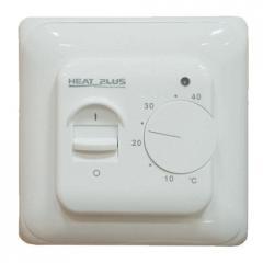 Elektromekanik ve elektrik termometreler