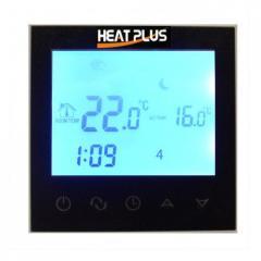 Терморегулятор BHT 321Gb /Black
