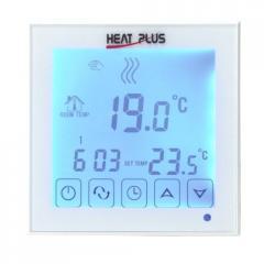 Терморегулятор BHT 323Gb /White