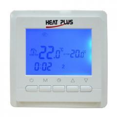 Терморегулятор BHT 306