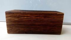 Балка декоративная из сосны 120*100 мм