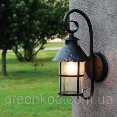 Светильник парковый Caior I