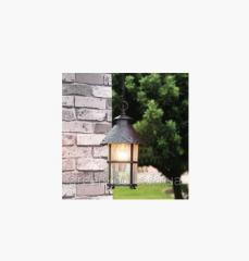 Светильник парковый 1685 Caior I, код 1685