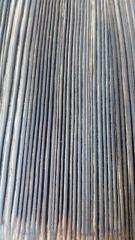 Балка из сосны брашированая 100*80 мм