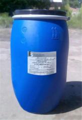 Inhibitors of a nakipeobrazovaniye and corrosion