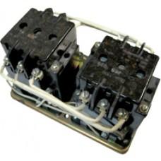 Электромагнитный пускатель ПМА 3302 40А