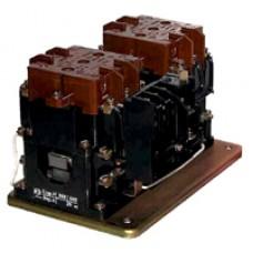 Электромагнитный пускатель ПМА 3402 40А