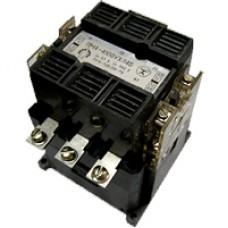 Электромагнитный пускатель ПМА 4102 63А