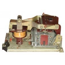 Электромагнитный пускатель ПАЕ 311 40А
