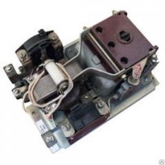 Электромагнитный пускатель ПАЕ 312 40А