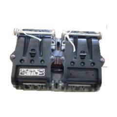 Электромагнитный пускатель ПАЕ 313 40А
