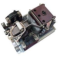 Электромагнитный пускатель ПАЕ 411 63А
