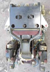 Электромагнитный пускатель ПАЕ 512 100А
