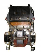 Электромагнитный пускатель ПАЕ 612 160А