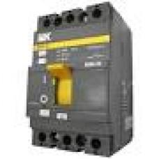 Автоматический выключатель ВА 88-33