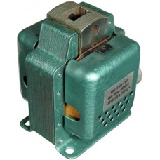 Электромагниты МИС 1100,  1200,  МИС-2100, ...